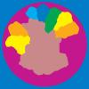 denizli-psikodrama-logo