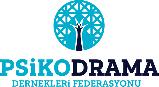 psiko-logo